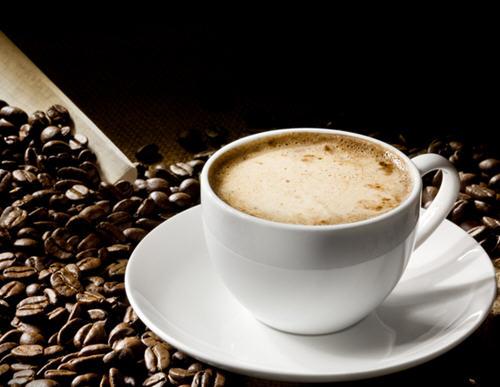 炭烧咖啡是什么?炭烧咖啡怎么煮图文教程