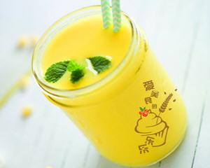 玉米汁破壁机版