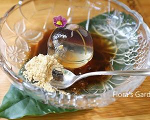 水滴蛋糕的做法_图解水滴蛋糕怎么做好吃