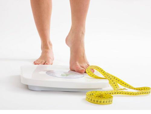 明明已经运动起来为何体重不减反增?