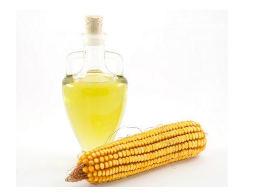 玉米油和花生油哪个好?玉米油和花生油的区别