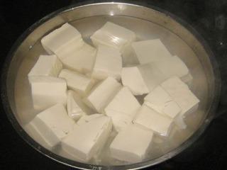 豆腐黑鱼汤的做法步骤:2