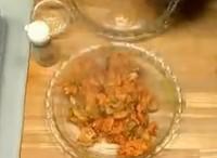 超正宗日式蛋包饭的做法 步骤18