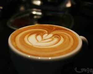 意式咖啡制作方法