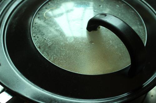 香辣红烧鸡汤的胡椒_图解香辣红烧牛尾做孕妇可以食做法牛尾煲猪肚四吗图片