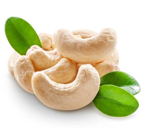 吃腰果的食用禁忌和副作用