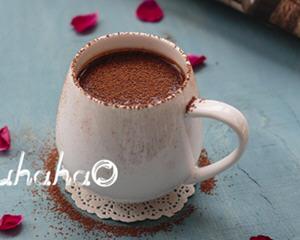 素咖啡豆浆机版