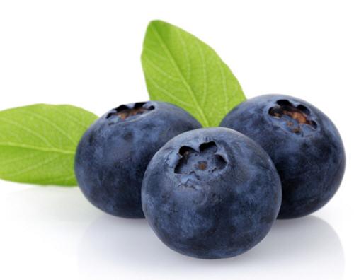 蓝莓怎么泡酒_蓝莓的皮可以吃吗?蓝莓的皮能吃吗?-聚餐网