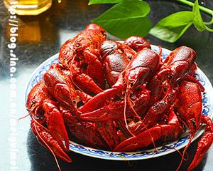 麻辣小龙虾的澳门葡京在线娱乐官网做法