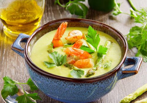 砂锅做菜为什么好吃?砂锅做菜有哪些益处