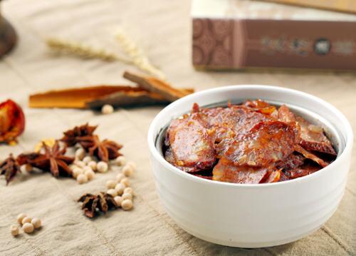 腊肉要煮多久能熟