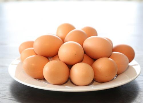 小孩肺炎能吃柚子吗_柚子和鸡蛋能一起吃吗?鸡蛋和柚子可以一起吃吗?-聚餐网
