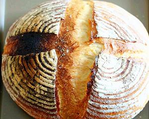 家常乳清面包