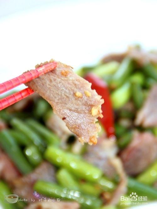 腊肉的正确吃法--怎样清洗腊肉及怎样做好吃