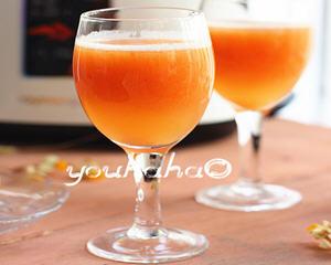雪梨西红柿橙