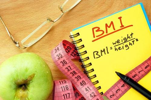 年后体重失控!营养师倾囊相授10大减肥策略