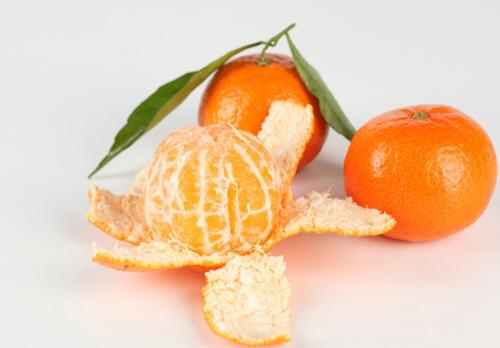 冰糖橘上火吗?冰糖橘吃多了会上火吗?