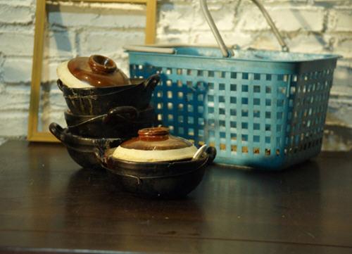 砂锅外面烧黑了怎么办?砂锅外面的黑怎样能洗去