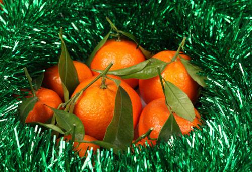 新鲜冰糖橘可以放冰箱吗?冰糖橘能冷冻保鲜吗?