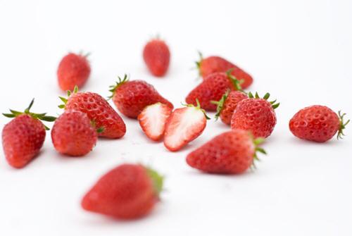 草莓和鸡蛋能一起吃吗?吃过草莓可以吃鸡蛋吗?