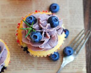蓝莓乳酪纸杯澳门美高梅国际娱乐平台