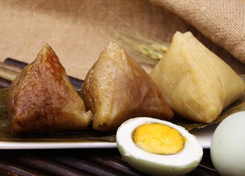 糖尿病人能吃粽子吗?端午节无糖粽子糖尿病人可以吃吗?