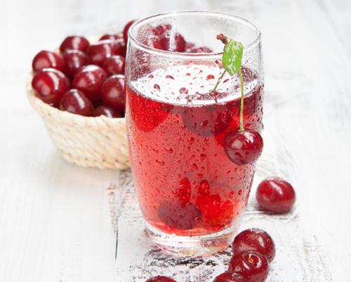 樱桃可以泡酒吗?泡酒后的樱桃可以吃吗