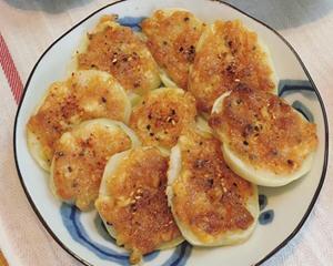 明太子h马铃薯