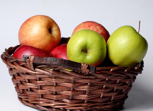 坐月子可以吃苹果吗?做月子吃苹果要加热吗