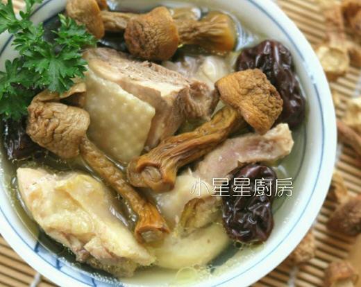 巴西蘑菇价格菜品的蘑菇_图解好喝的巴西泡泡魔石做法鱼的鸡汤红枣图片
