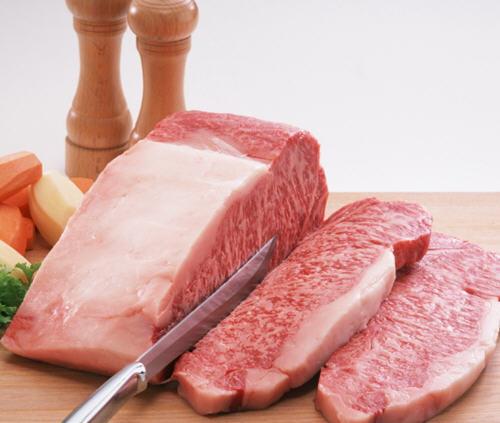 羊肉有点臭味还能吃吗?