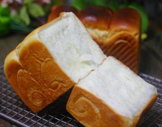 手撕吐司面包
